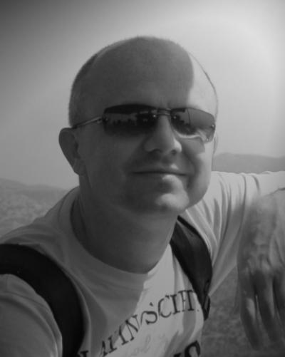 Andrzej Gołda - Producent muzyczny